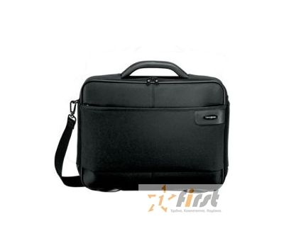 "Сумка Samsonite D38*09*010 (15.6""), фото 1"