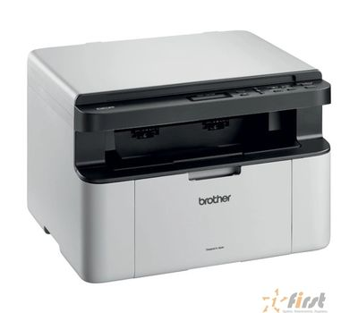 Brother DCP-1510R, фото 2
