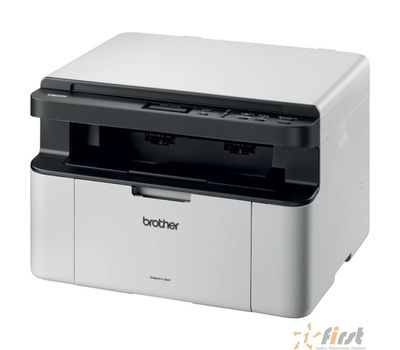 Brother DCP-1510R, фото 3