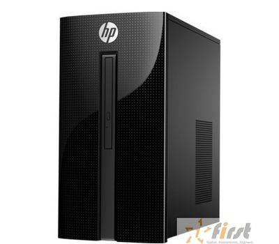 HP 460-p208ur [4UH34EA] MT {i5-7400T/8Gb/1Tb/GTX1050 2Gb/W10}, фото 2