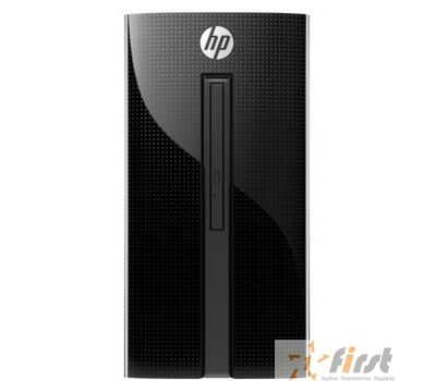 HP 460-p208ur [4UH34EA] MT {i5-7400T/8Gb/1Tb/GTX1050 2Gb/W10}, фото 3